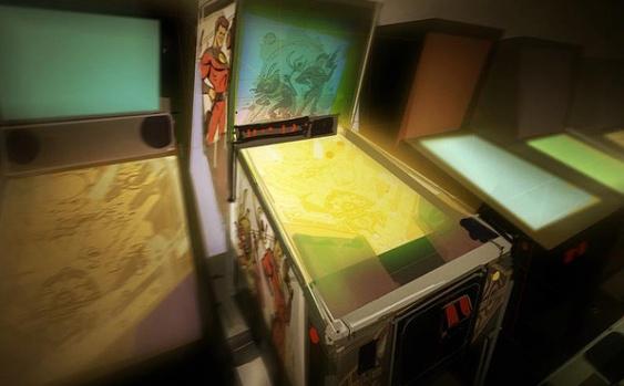 1080-Pinball-Insomniac