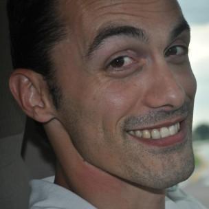 Carlos Blanquer