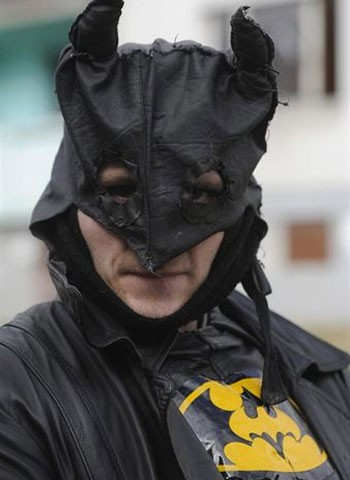 batman-eslovequia