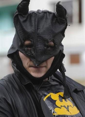 batman-eslovequia