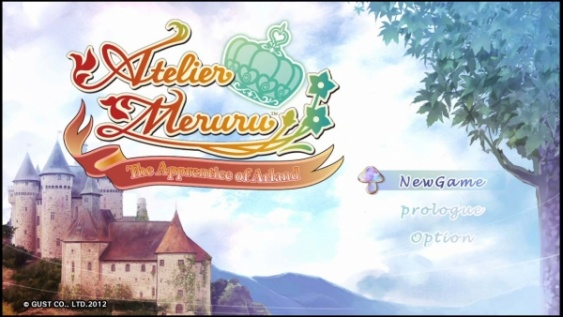 Atelier-Meruru-The-Apprentice-of-Arland