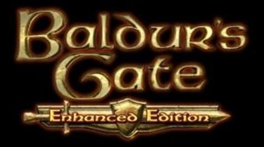 Baldur´s-Gate-Enhanced-Edition