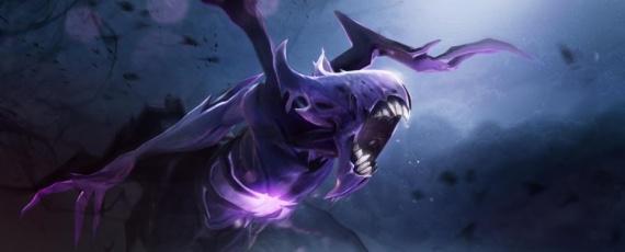 Bane-new-hero
