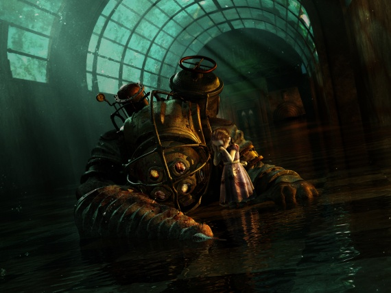 Bioshock-movie-1
