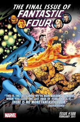 Cuatro-fantasticos-Numero-588