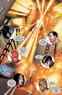 DC-Universe-online-legends-25-preview-1