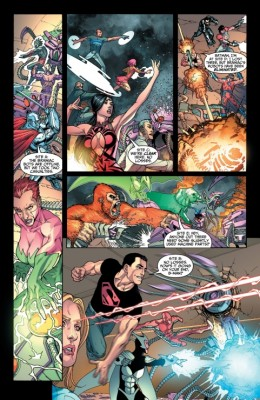 DC-Universe-online-legends-25-preview-2