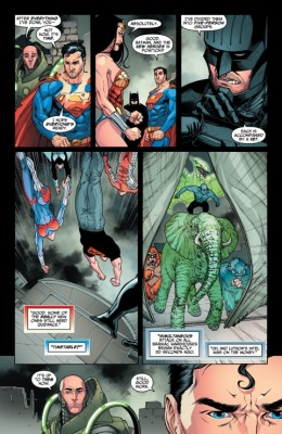 DC-Universe-online-legends-25-preview-3