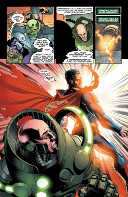 DC-Universe-online-legends-25-preview-4