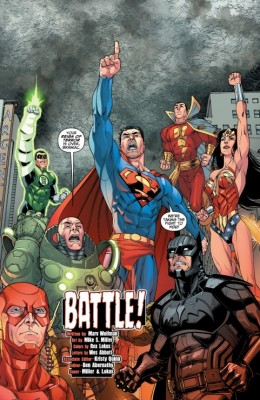 DC-Universe-online-legends-25-preview-5
