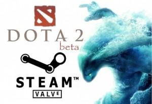 DOTA-2-Beta