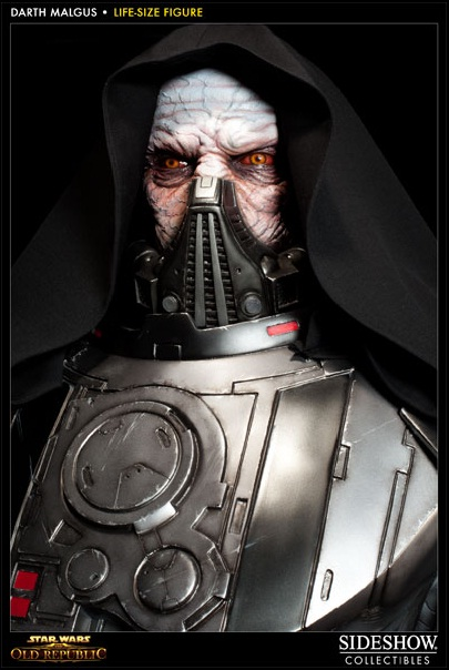 Darth Malgus-1