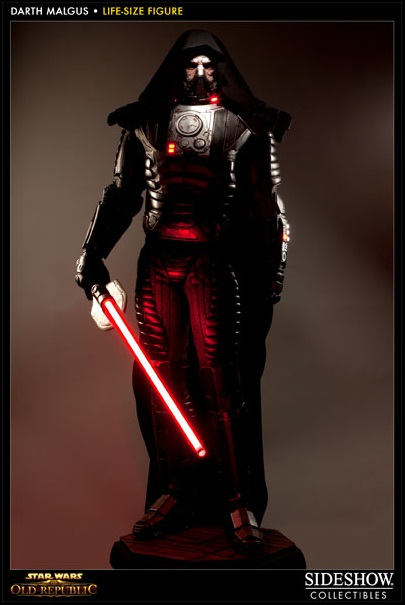 Darth Malgus-2