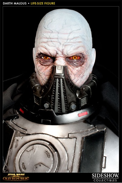 Darth Malgus 3