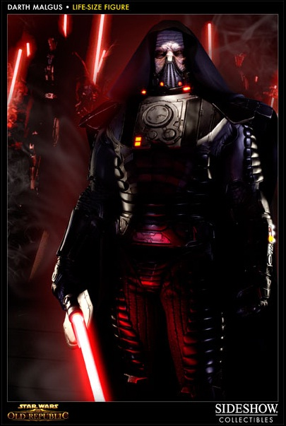Darth Malgus-8