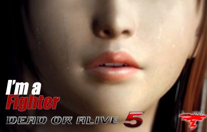 Dead-or-Alive-5-portada