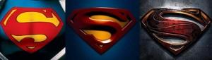 Emblema-Superman-Peliculas-evolución