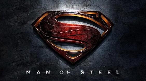 Escudo-Superman-El-Hombre-de-Acero