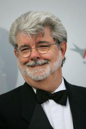 George Lucas, el creador de la franquicia