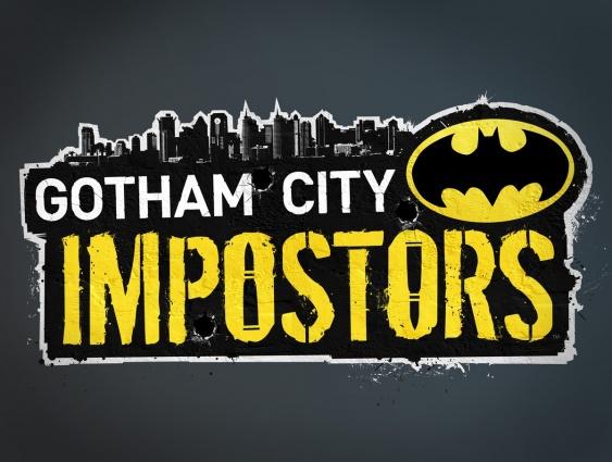Gotham City Impostors2
