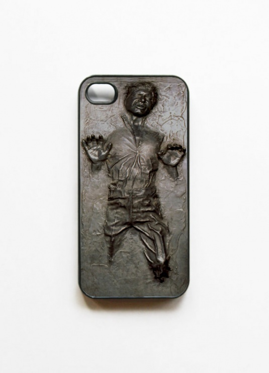 Han-Solo-iPhone