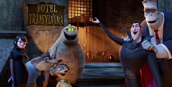 Hotel-Transylvania-movie
