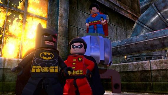 Lego-Batman-2-DC-Super-Heroes-1