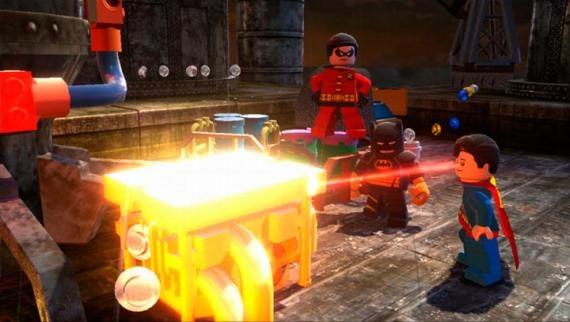 Lego-Batman-2-DC-Super-Heroes-3