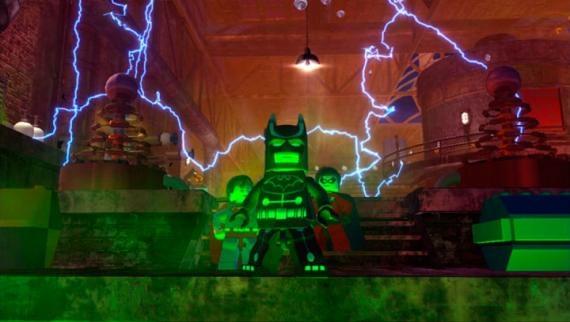 Lego-Batman-2-DC-Super-Heroes-5