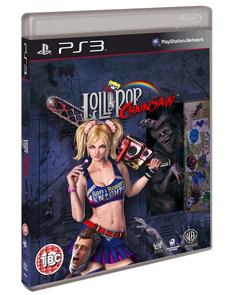 Lollipop-Chainsaw-PS3
