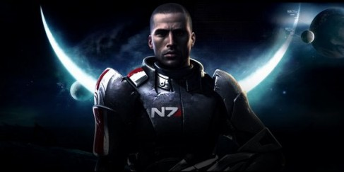 Mass-Effect-3-trailer