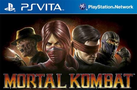 New-Mortal-Kombat-PsVita