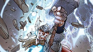 Pepe-Larraz-Thor-1