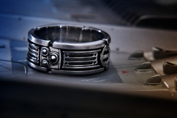 Star-Wars-Ring-1