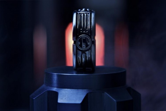 Star-Wars-Ring-2