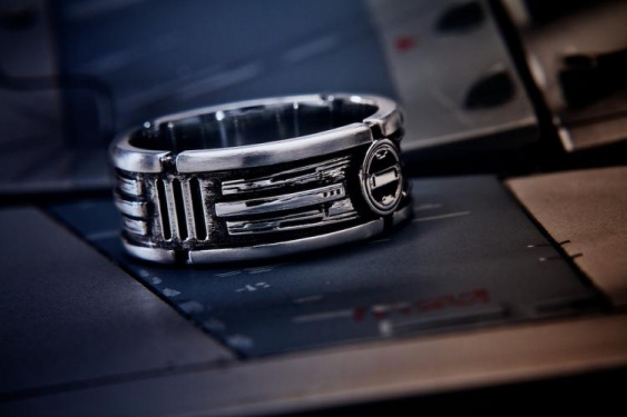 Star-Wars-Ring-3