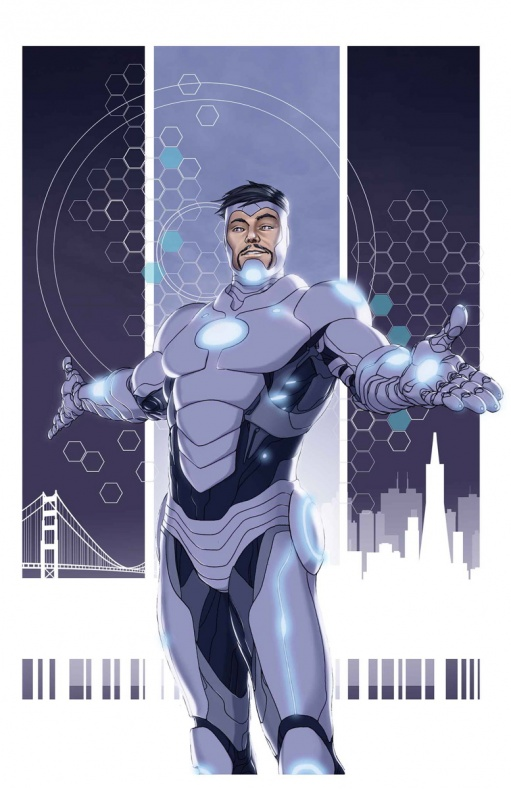 Superior_Iron_Man