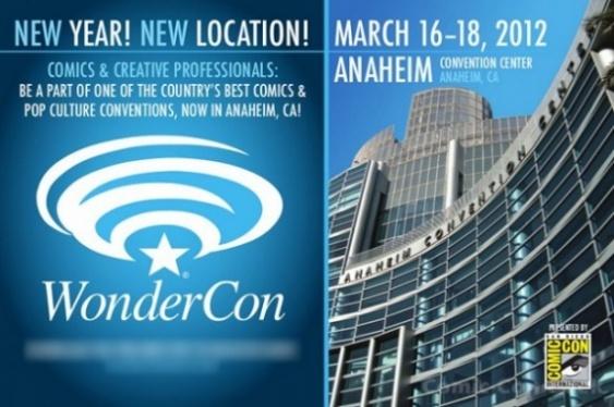 WonderCom 2012