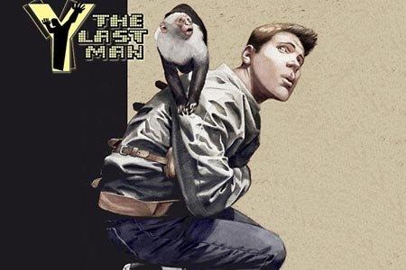 y: the last man tiene guionista