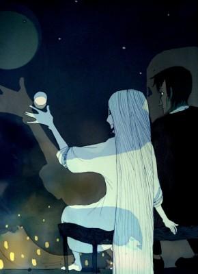 american gods sombra luna