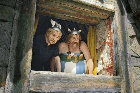 asterix y obelix dios salve bretaña 2