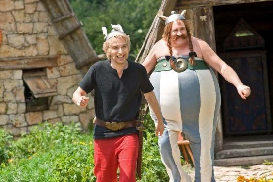 asterix y obelix dios salve bretaña 3