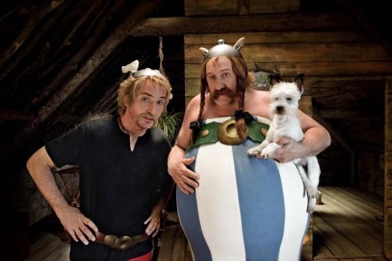 asterix y obelix dios salve bretaña 4