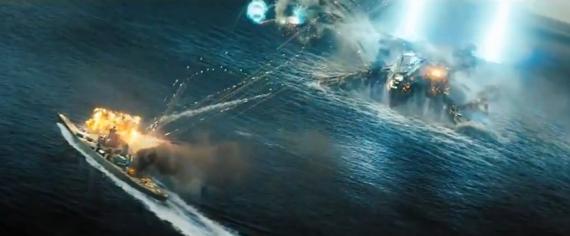 battleship trailer taylor kitsch rihanna