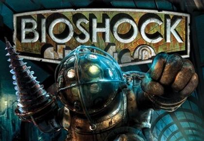 bioshock cambia de director