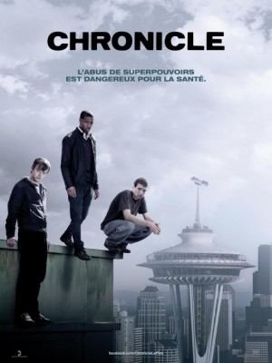 chronicle-movie-poster