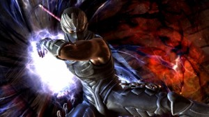 dead-or-alive-5-ninja