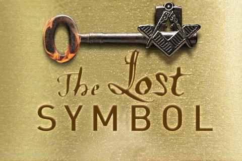 el simbolo perdido ya tiene guionista para la pelicula
