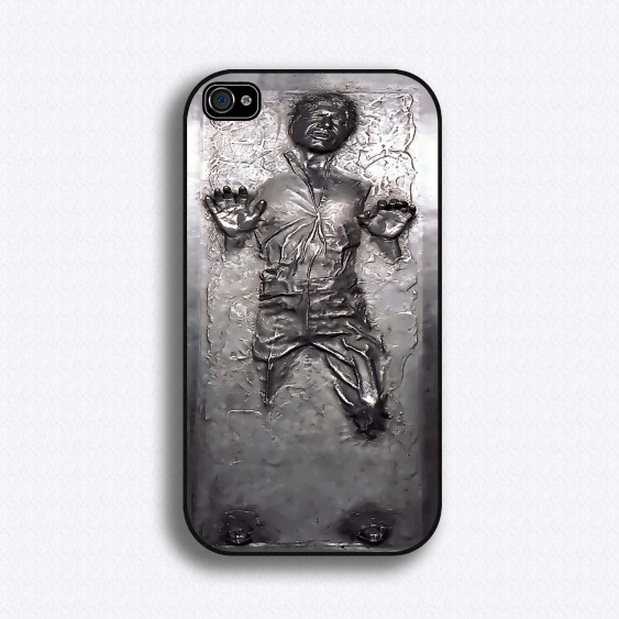 iphone-han-solo-carbonite