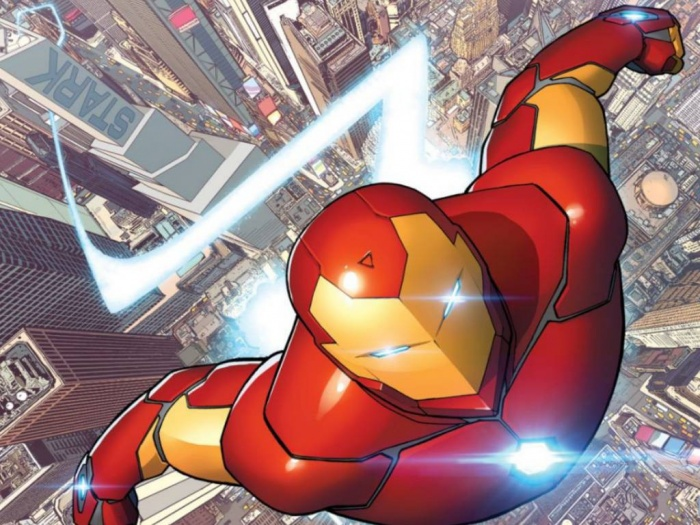 iron-man-all-new-differeent-marvel